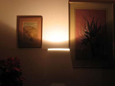Http://de.geocities.com/geschenk4alexa/1